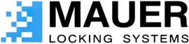 Logo Mauer Locking Systems